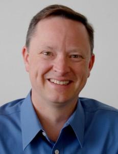 David James Jr.